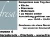 anzeige-tag-des-tischlers