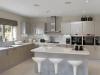 Küche Modern