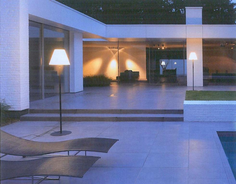 deko licht fresa. Black Bedroom Furniture Sets. Home Design Ideas