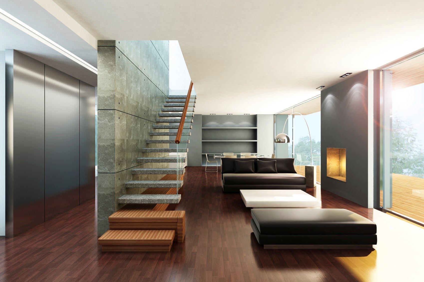 Bilder für wohnraum