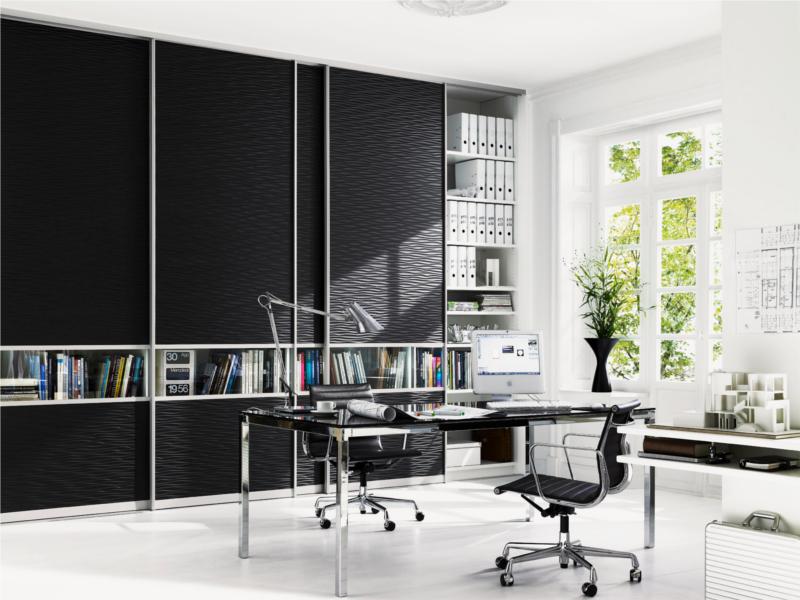aktuelles fresa. Black Bedroom Furniture Sets. Home Design Ideas